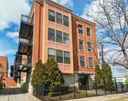 3944 North Claremont Avenue Unit 307, Chicago image