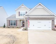 128 Suggs Mill  Drive, Mooresville image