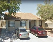 7083 PINEBROOK Court, Las Vegas image