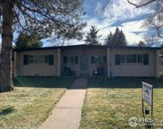 1601 E Pitkin St, Fort Collins image