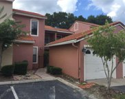 710 Lighthouse Court, Altamonte Springs image
