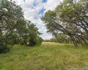 3 High Point Ranch Rd, Boerne image