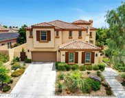 3308 DOVE RUN CREEK Drive, Las Vegas image