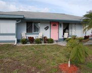 3513 Lullaby Road, North Port image