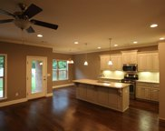 13991 Knoll Pointe Dr, Northport image