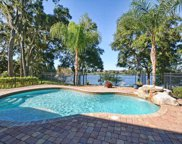 2866 E Crooked Lake Drive, Eustis image