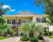 503 33rd Ave S, North Myrtle Beach image
