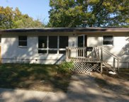 580 E Delano Avenue, Muskegon Heights image