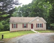 167 CHRISSYS CIRCLE, Harpers Ferry image