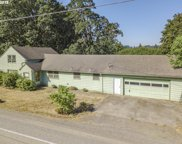 19311 BEUTEL  RD, Oregon City image