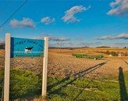 1574 Pen Argyl, Plainfield Township image