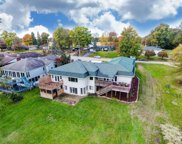 1502 Country Club Dr E, Warsaw image