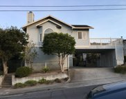 786 Spencer St, Monterey image
