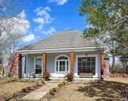 4922 S Laurel Creek Ct, Baton Rouge image