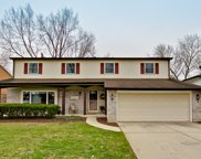 127 University Drive, Buffalo Grove image