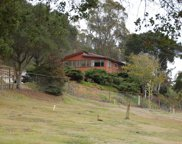 300 Granite Creek Rd, Santa Cruz image