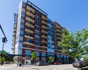 1201 West Adams Street Unit 810, Chicago image