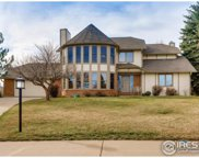 7729 Country Creek Dr, Niwot image