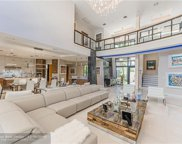 2017 Bayview Dr, Fort Lauderdale image