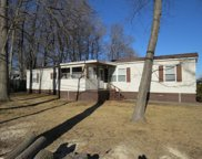 127 Whip poor will Street Unit #127, Seabrook image