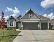 1100 Sw Heather Drive, Lee's Summit image