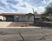 2524 E Curtis Way, Fort Mohave image