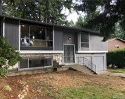 7609 95th Ave SW, Lakewood image