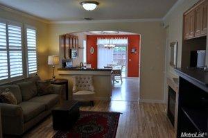 Elliott Home For Sale in Roseville California