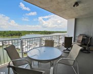 4851 Wharf Pkwy Unit 504, Orange Beach image