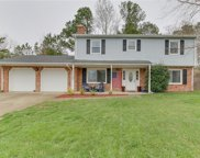 5416 Albright Drive, Virginia Beach image