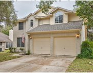 2711 Winding Brook Dr, Austin image