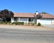 22460 Cholena Road, Apple Valley image