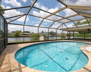1032 Nw 30 Ct, Wilton Manors image