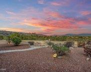 5260 N Grey Mountain, Tucson image