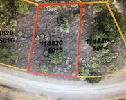 LOT 15 Gaskins Circle, North Port image