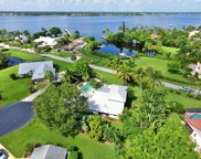 2557 NW Wide River Cove, Stuart image