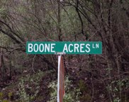 Boone Acres Lane Way, Pigeon Forge image