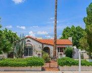 302 W Encanto Boulevard, Phoenix image