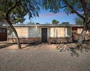 4715 E Hampton, Tucson image