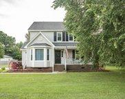 685 Davenport Farm Road, Winterville image