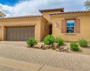 6231 E Mark Way Unit #38, Cave Creek image