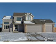 3281 Belmont Ct, Wellington image