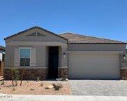 2334 E Questa Drive, Phoenix image