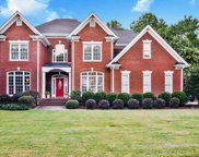 304 Shadowbrooke Court, Simpsonville image