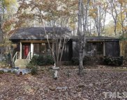 106 Autumn Lane, Chapel Hill image