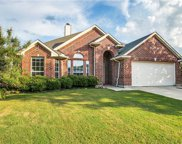 8566 Corral, Fort Worth image