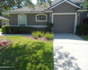 2350 WOOD HOLLOW LN Unit A, Fleming Island image