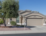 18430 N Coconino Drive, Surprise image