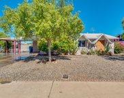 8713 N 41st Avenue, Phoenix image