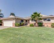 6537 N Barton, Fresno image